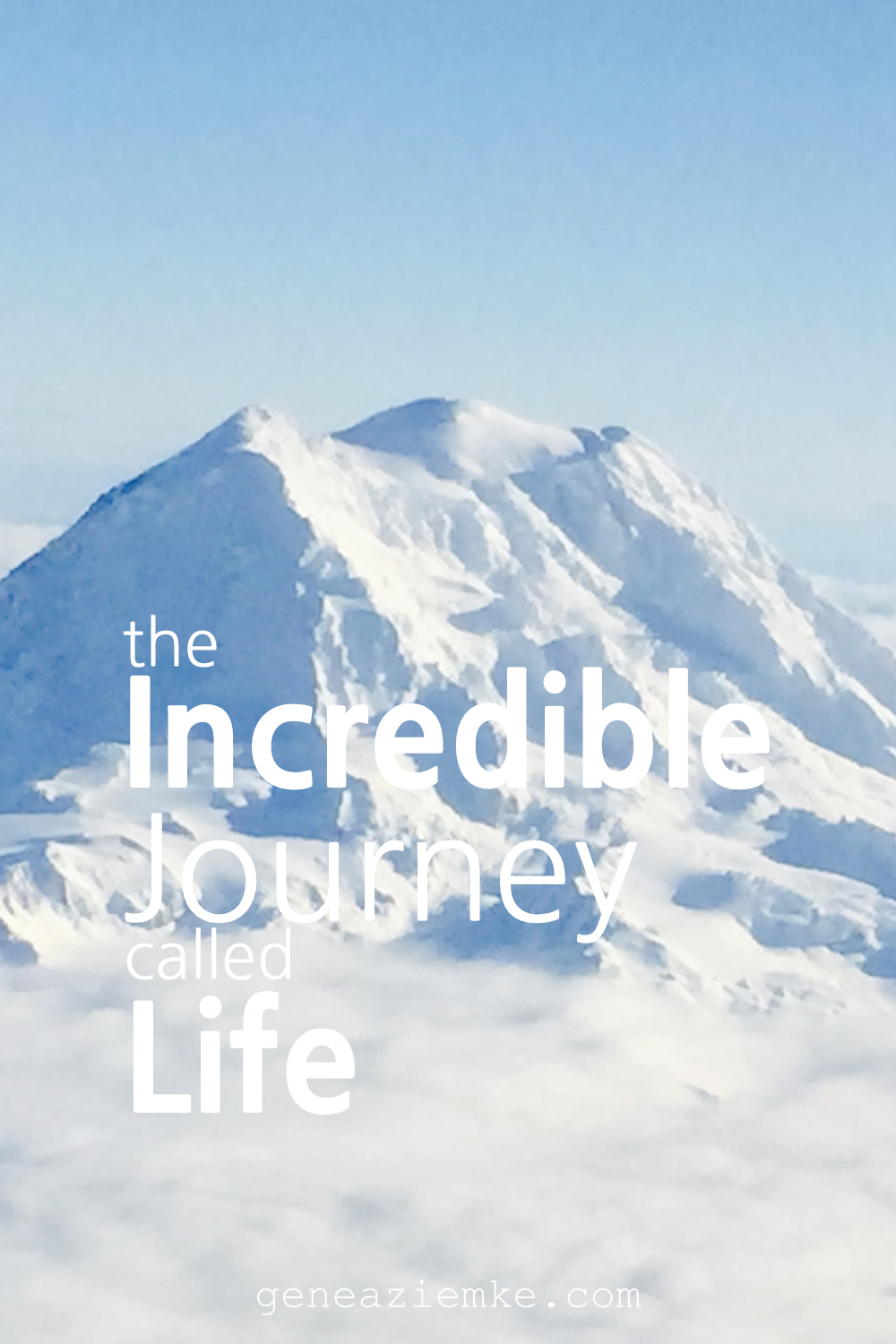 the-incredible-journey-called-life-p