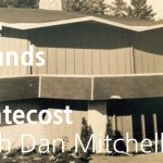 Sounds Of Pentecost – Dan Mitchell