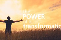 The Power Of A Transformation